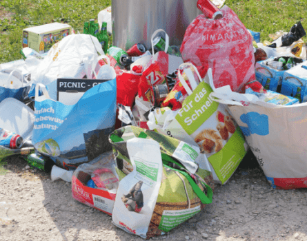 Ce este poluarea mediului si ce obligatii au agentii economici conform legislatiei de mediu - Stratos.ro