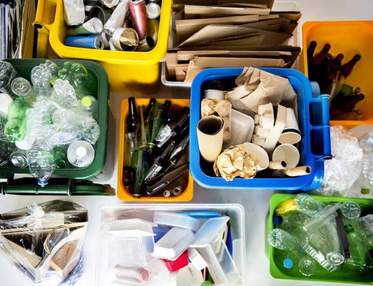 Modele de succes pentru gestiunea deșeurilor în țările europene - Stratos.ro