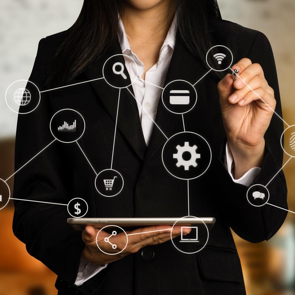 Consultanta de Mediu: La ce foloseste ISO 9001? - Stratos.ro