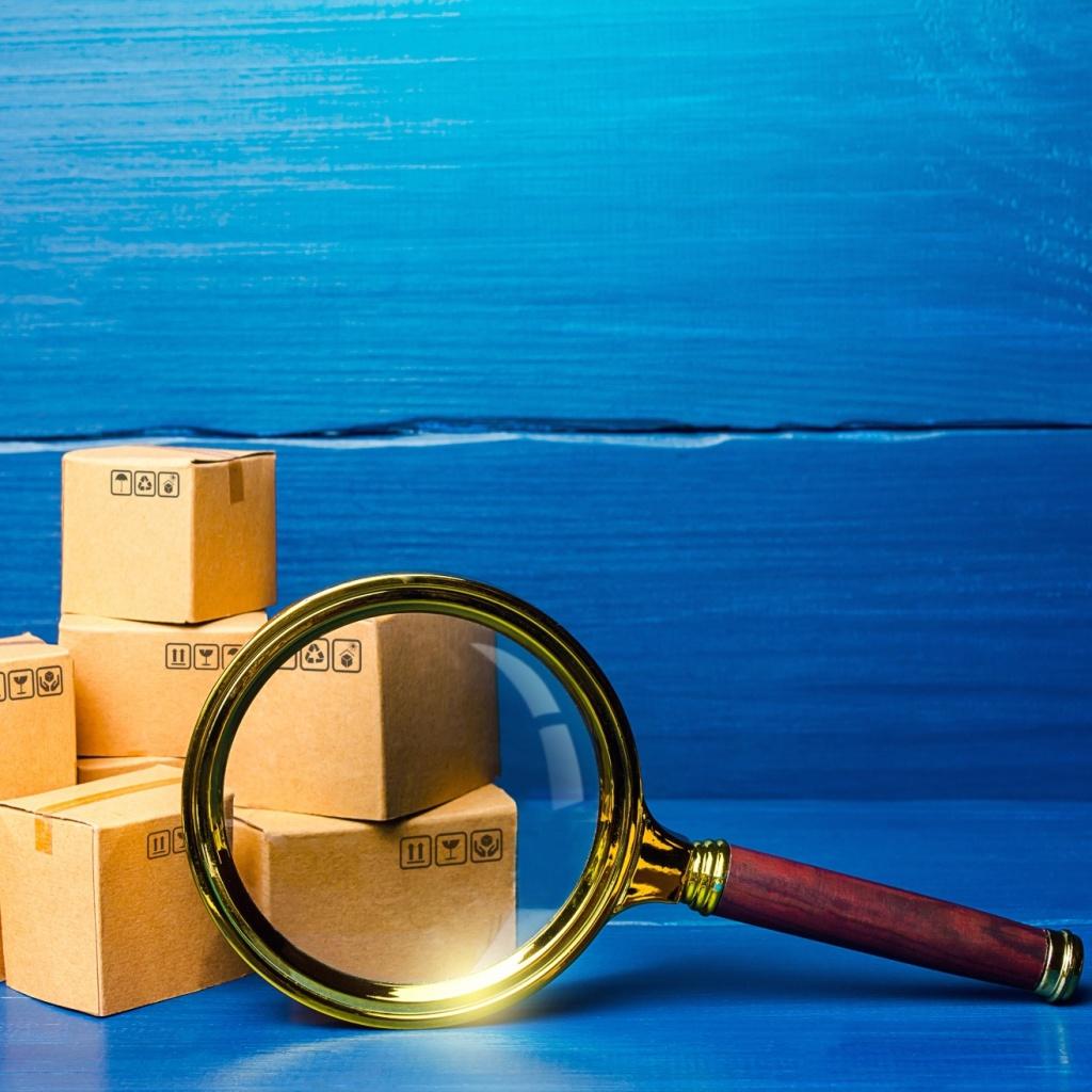 Consultanță de Mediu - Certificare ISO 14001 - stratos.ro