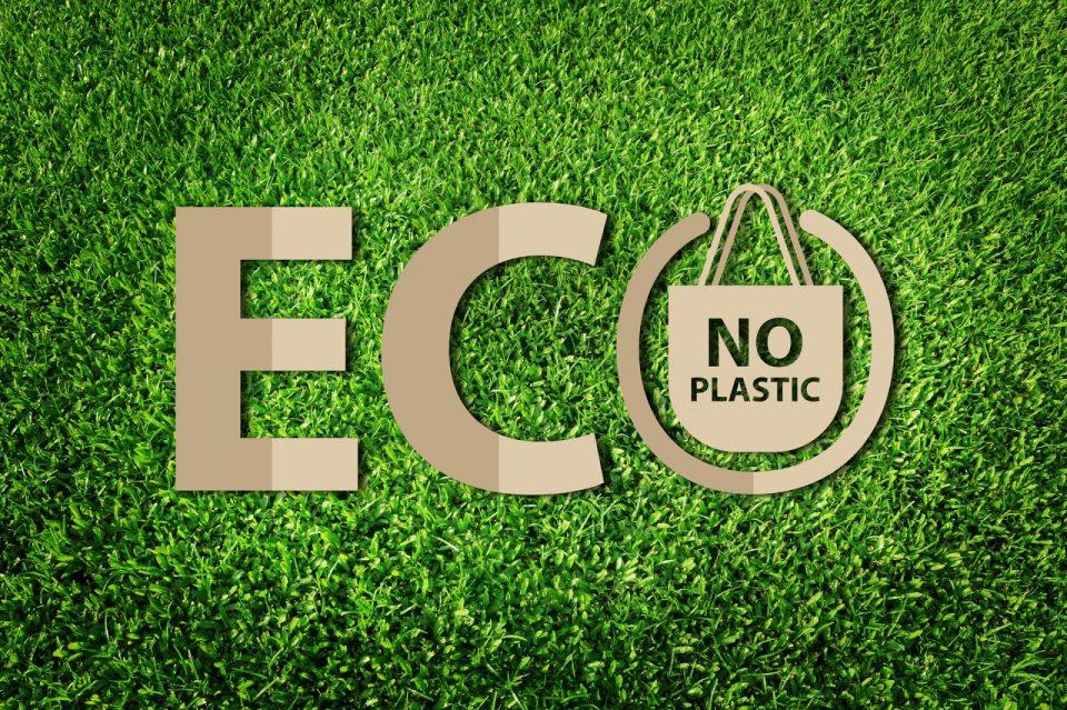 Pungi biodegradabile – Ce lege este în vigoare și ce specifică aceasta? - Stratos.ro