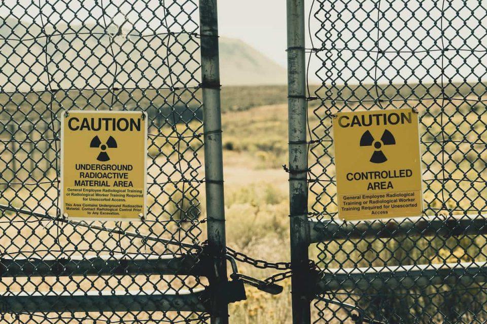 Deșeurile periculoase – privire de ansamblu asupra unui domeniu supus unei atenții speciale din partea autorităților - Stratos.ro