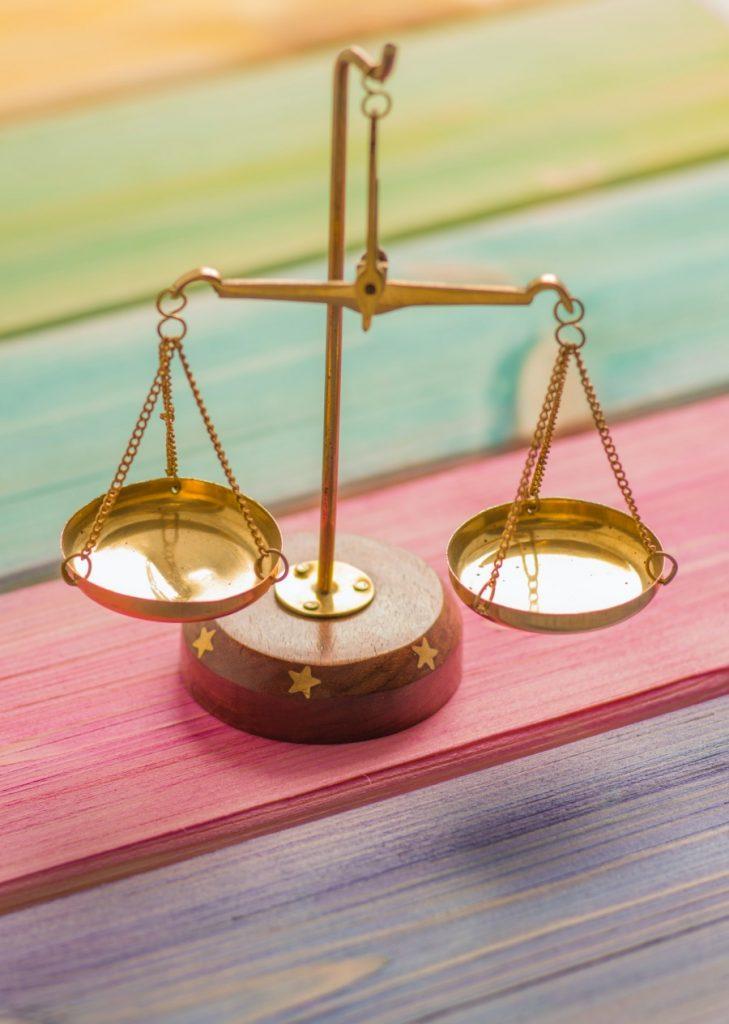 Contribuții/Taxe/Penalități – Obligații Fondul de Mediu - Stratos
