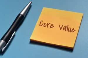 Valori Stratos