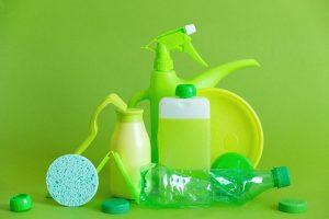 Deşeuri biodegradabile şi nedegradabile: diferenţe - Stratos.ro