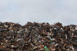 Deşeurile industriale: clasificare - stratos.ro