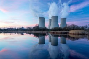 Care sunt sursele de poluare a apei după natura substanțelor - Stratos.ro