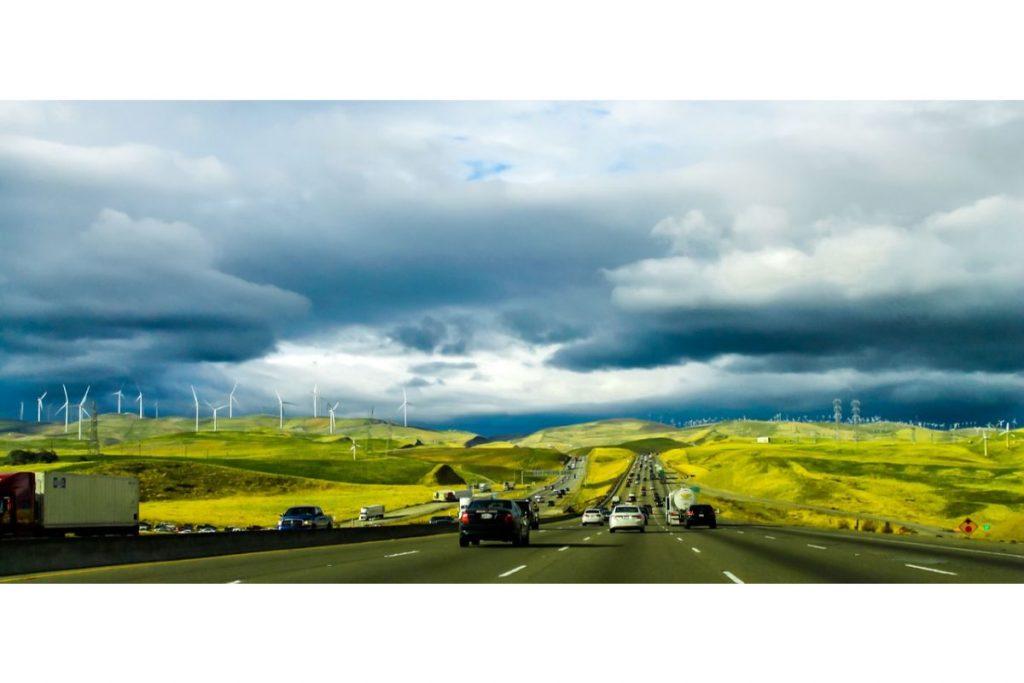 Certificatele verzi pentru producători de energie din surse regenerabile