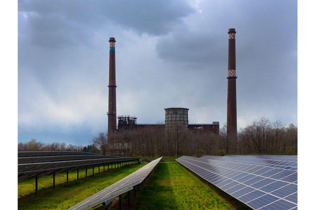 Energia verde la nivel european în viitor - Stratos.ro