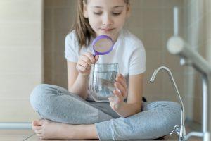 Care sunt efectele și consecințele poluării apei - Stratos.ro