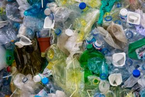 Deşeurile industriale reciclabile - stratos.ro