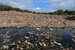 Măsuri de prevenire a poluării apei