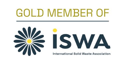 Stratos - Membru Gold al ISWA